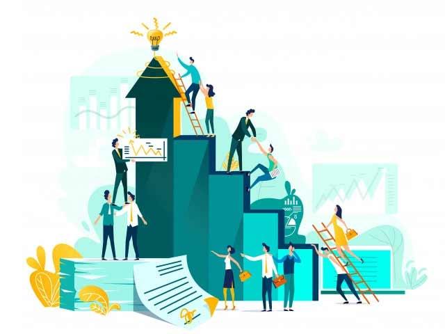 entrepreneurship-ideas-for-college-students